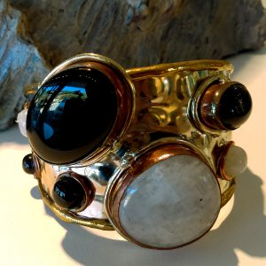 Island Pearl jewelry