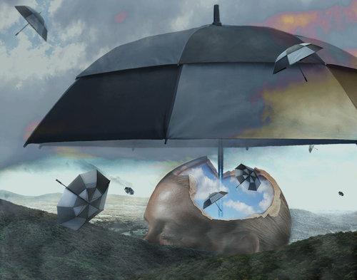 UmbrellaDream