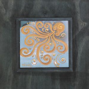 Art-deco-octo