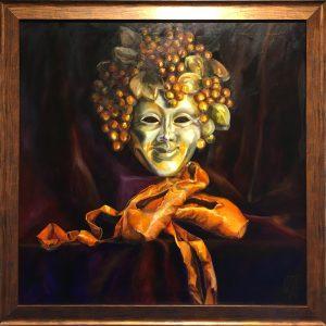Bachus Gold