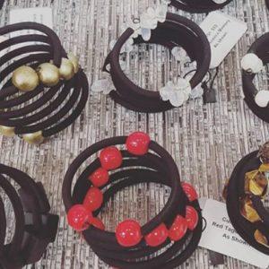 OC bracelets