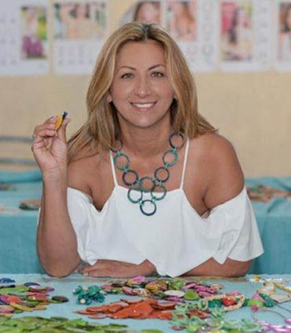 Tagua Soraya Cedeno