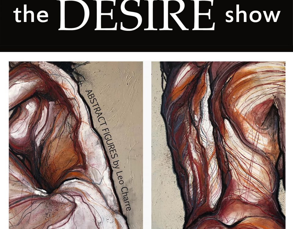 Desire Show