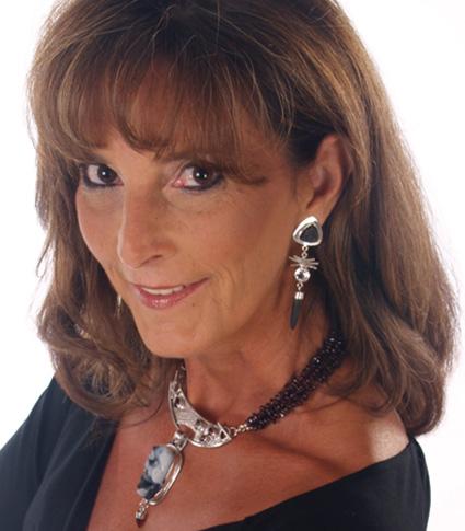 Lynn Harrisberger