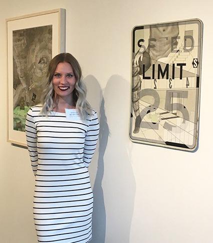 Melissa Schappell