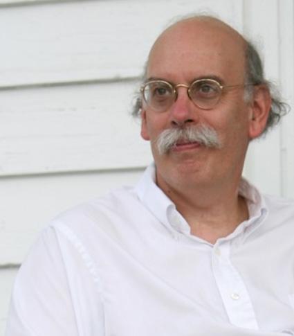 Mark C Campbell