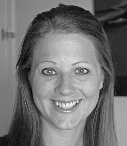 Nicole Vanover