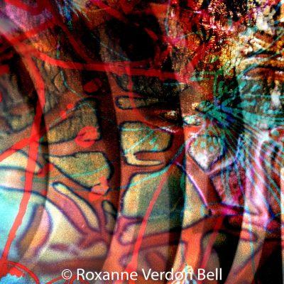 Roxanne Verdon Bell