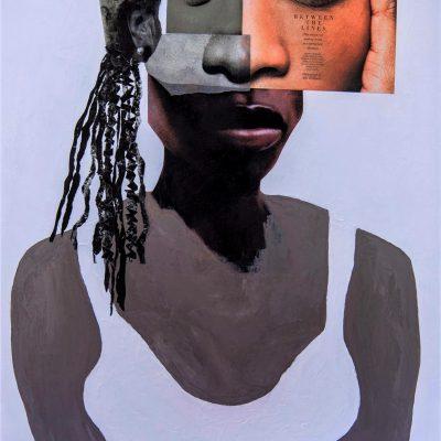 Mona Dworkin